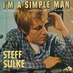 I'm a simple man 1970