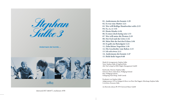 Booklet 28stg.indd